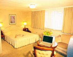 Hotel Essen Nahe Uniklinik